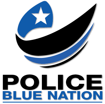 Police-Blue-Nation-sm